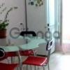 Продается квартира 2-ком 63 м² Ханты-Мансийская улица, 13