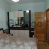 Продается квартира 4-ком 86 м² Северная улица, 60