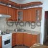 Продается квартира 2-ком 56 м² Северная улица, 19Г