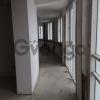 Продается квартира 5-ком 185 м² улица Ленина, 46