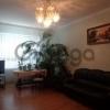 Продается квартира 2-ком 72 м² улица Пикмана, 31