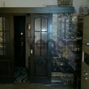 Продается квартира 1-ком 39 м² Нововартовская улица, 8