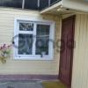 Продается дом 3-ком 70 м² переулок Лесников, 10