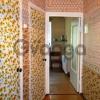 Продается квартира 3-ком 62 м² Комсомольский бульвар, 5А
