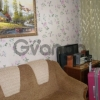 Продается квартира 1-ком 33 м² улица Мира, 83