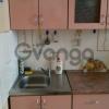 Сдается в аренду квартира 1-ком 40 м² улица Чапаева, 79