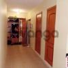 Продается квартира 3-ком 74 м² улица Нефтяников, 87