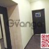 Продается квартира 2-ком 50 м² улица 60 лет Октября, 12Ак3