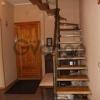 Продается квартира 4-ком 109 м² проспект Победы, 18