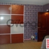 Продается квартира 2-ком 50 м² Спортивная улица, 13к2
