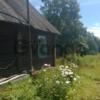 Хутор с домом и баней на участке 2 Га