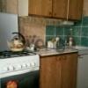 Сдается в аренду квартира 1-ком 40 м² Школьный,д.14