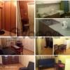 Сдается в аренду квартира 2-ком 49 м² Ореховый,д.49к2, метро Красногвардейская