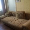Сдается в аренду квартира 2-ком 43 м² Чертановская,д.23к1, метро Южная