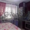 Сдается в аренду квартира 1-ком 35 м² Кожуховская 5-я,д.19к1, метро Кожуховская