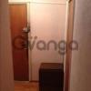 Сдается в аренду квартира 1-ком 32 м² Чертановская,д.66к1, метро Янгеля Академика