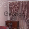 Сдается в аренду квартира 2-ком 48 м² Красного Маяка,д.11к2, метро Пражская