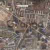Сдается в аренду комната 2-ком 40 м² Чайковского,д.5