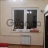 Сдается в аренду квартира 1-ком 38 м² Кольцевая,д.14А