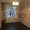 Сдается в аренду квартира 3-ком 65 м² Ясеневая,д.28, метро Зябликово
