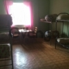 Сдается в аренду комната 5-ком 100 м² Гагарина,д.10