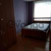 Сдается в аренду квартира 2-ком 60 м² Заречная,д.6