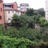 Продается квартира 1-ком 41 м² Волжская