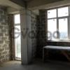 Продается квартира 1-ком 31.3 м² Макаренко