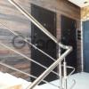 Продается квартира 1-ком 33 м² Пионерская