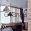 Продается квартира 3-ком 100 м² Невская