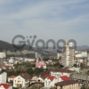 Продается квартира 1-ком 38 м² Анапская
