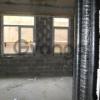 Продается квартира 1-ком 34 м² Санаторная