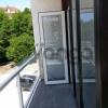 Продается квартира 2-ком 39 м² Макаренко