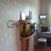 Продается квартира 2-ком 59 м² Искры ул.