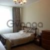 Продается квартира 2-ком 48 м² Курортный проспект