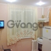 Продается квартира 1-ком 34 м² Лесная 2