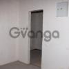 Продается квартира 3-ком 70 м² Пирогова