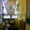 Продается квартира 1-ком 54 м² Санаторная