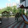 Продается квартира 1-ком 41.7 м² Полтавская