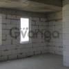 Продается квартира 1-ком 40 м² Полтавская