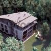 Продается квартира 1-ком 36.42 м² Макаренко