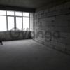 Продается квартира 1-ком 24 м² Санаторная