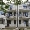 Продается квартира 1-ком 17 м² Волжская.