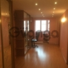 Продается квартира 3-ком 79 м² Тепличная