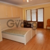 Продается квартира 2-ком 70 м² Грибоедова