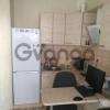 Продается квартира 1-ком 25 м² Фадеева
