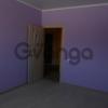 Продается квартира 3-ком 67 м² Вишневая