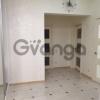 Продается квартира 4-ком 120 м² Рахманинова