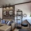 Продается квартира 3-ком 81 м² Чебрикова