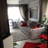 Продается квартира 2-ком 53 м² Донская